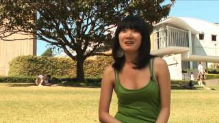 Download UNSW: A Global Village Video