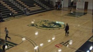 Download Women's Basketball - Rocky Mountain College vs. MSU Billings Video
