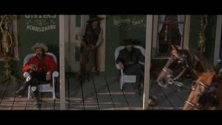 Download [Tombstone] [1993] [Clip] [#6] Video
