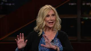Download Real Time with Bill Maher 506 Video