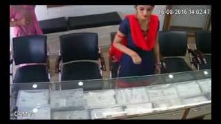 Download CCTV CAMERA LIVE CHORI Video