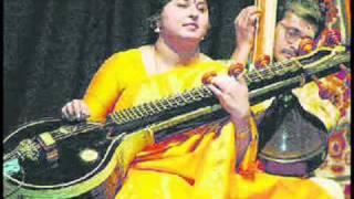 Download Mokshamu Galadha - Raga Saramathi Video