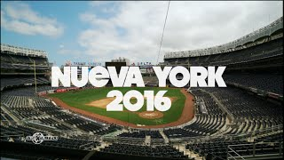 Download La hamburguesa secreta de NYC | Nueva York 2016 Video