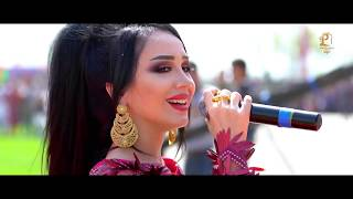 Download Зулайхо Махмадшоева - Духтараки фархори 2018   Zulaykho Mahmadshoeva - Dukhtaraki farkhori 2018 Video