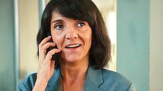 Download LUCKY Bande Annonce (2020) Florence Foresti, Michaël Youn Video