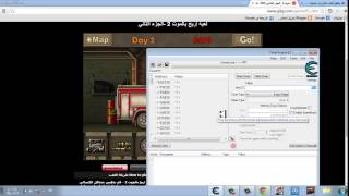 How to hack a game Avalonia Online Free Download Video MP4