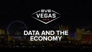 Download EVE Vegas 2015 - Data and the EVE Economy Video