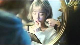 Download [everysing] 비밀 (Secret) Video