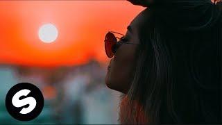 Download Jasper Dietze - Let Me Go Video