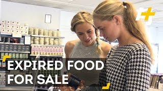 Download Solving Food Waste Video