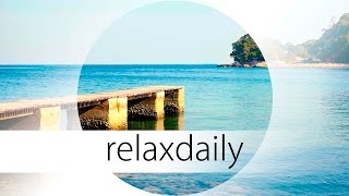 Download Light & Peaceful Music - relaxation, yoga, spa - N°049 (4K) Video