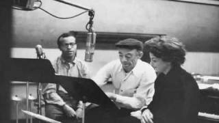 Download NEA Jazz Masters: Interview with Annie Ross Video