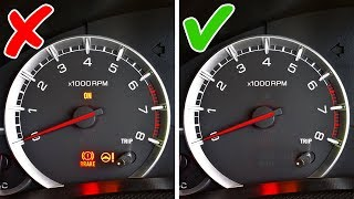 Download 7 Tricks That Can Make Your Car Last Longer Video