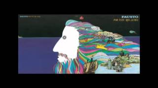 Download Fausto - Por este rio acima (1982) Video
