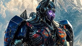 Download TRANSFORMERS 5: THE LAST KNIGHT All Trailer + Clips (2017) Video