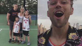 Download MAX - Still New York feat. Joey Bada$$ Video