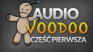 Download Audiovoodoo, cz.1 - Odc.8 [Reduktor Szumu] Video