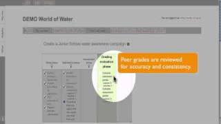 Download Workshop in Moodle 2.0 Video