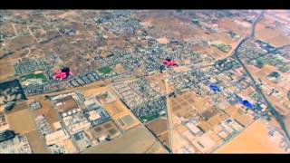 Download Pink Skies - a documentary on skydiving and breast cancer - interview with DOC channel Video