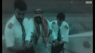 Download هكذا اختُطف ″أمراء آل سعود″ المعارضون! Video