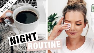 Download Mindful Night Routine Habits Video