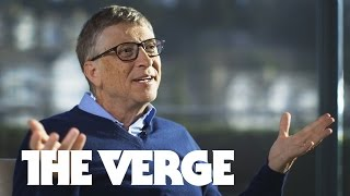 Download Bill Gates interview: How the world will change by 2030 Video