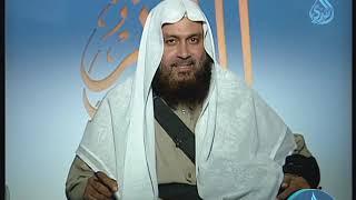 Download أهل الذكر 2 | الشيخ الدكتور محمد حسن عبد الغفار 14-1-2020 Video