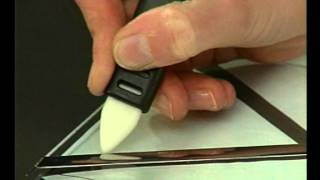 Download Как наклеить свинцовую ленту Video