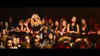 Download I Wanna Rock // Rock Of Ages Video
