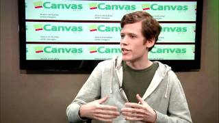 Download (Founder Stories) Christopher Poole On Keeping Kids Off The Video