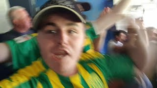 Download DIANGANA BABY!!!!!| LUTON TOWN 1-2 WEST BROMWICH ALBION| 17|8|19| *VLOG* Video