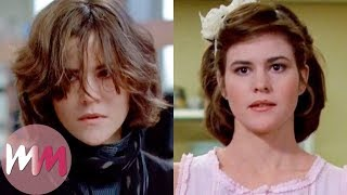 Download Another Top 10 Ugly Duckling Transformations in Movies Video