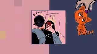 Download NANTCXP - เจ้าหนู ♡ 【Official Audio ♫】PROD.by SpatChies Video