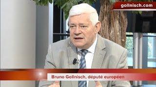 Download Orbán à Strasbourg, réforme de l'Islam de France, Richard Ferrand, procès Méric, Franco… Video