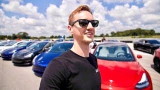 Download The #1 Reason Why Tesla is the Best Car You Can Buy Video