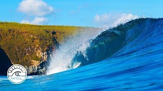 Download Azores Airlines World Masters Championships - Day 2 Video