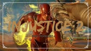 Download INJUSTICE 2 STORY MODE PART 4 Video