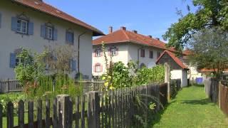 Download Lebens- und liebenswertes Garching a.d. Alz Video