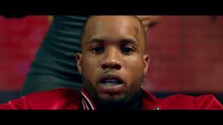 Download Tory Lanez - Broke Leg Feat. Quavo & Tyga Video