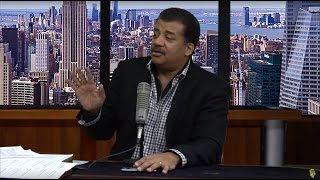 Download Full Interview: Neil deGrasse Tyson on The Anthony Cumia Show Video