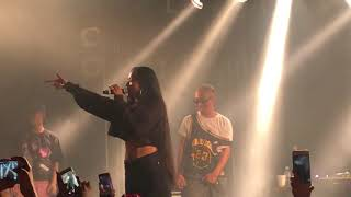 Download YENTOWN ライブ Awich kzm 沖縄 Video