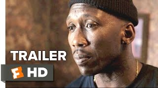 Download Kicks TRAILER 1 (2016) - Christopher Meyer, Jahking Guillory Movie HD Video