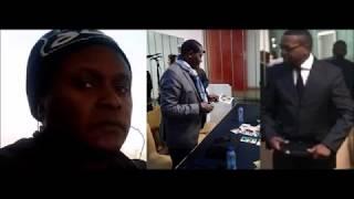 Download U Rwanda mu kwibohora ingoma z' udutsiko twa cyami Video