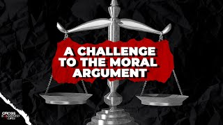Download A Challenge To The Moral Argument. Video