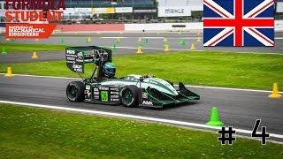 Download GreenTeam FSUK 2016 - GreenMonster TV #4 Video