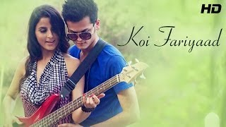 Download Koi Fariyaad - Shrey Singhal - Lover Boy - New Hindi Songs 2014 | Official Video | New Songs 2014 Video