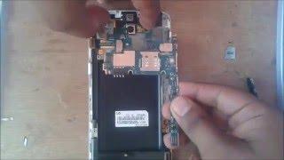 Download Cambio Tactil y Glass LG G Pro Lite D680-D685-D686 『Tecnomovil PZ』 Video