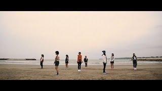 Download こぶしファクトリー『辛夷の花』(Magnolia Factory[The Kobushi Magnolia Flower]) (MV) Video