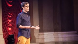 Download How to sound smart in your TEDx Talk | Will Stephen | TEDxNewYork Video