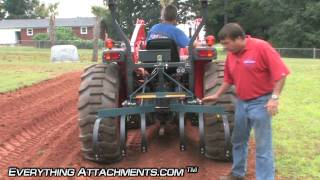 Download How to Use a Cultivator - #10 Video